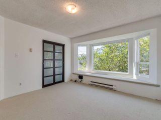 "Photo 16: 8443 LAUREL Street in Vancouver: Marpole 1/2 Duplex for sale in ""MARPOLE"" (Vancouver West)  : MLS®# R2403493"