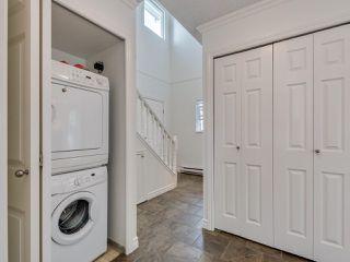 "Photo 14: 8443 LAUREL Street in Vancouver: Marpole 1/2 Duplex for sale in ""MARPOLE"" (Vancouver West)  : MLS®# R2403493"