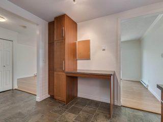 "Photo 12: 8443 LAUREL Street in Vancouver: Marpole 1/2 Duplex for sale in ""MARPOLE"" (Vancouver West)  : MLS®# R2403493"