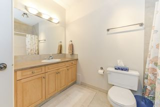 Photo 13: 82 Kingsbury Crescent NW in St. Albert: Kingswood House for sale