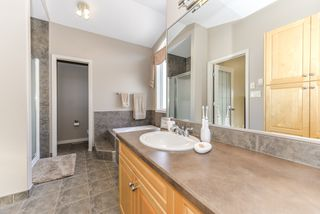 Photo 10: 82 Kingsbury Crescent NW in St. Albert: Kingswood House for sale
