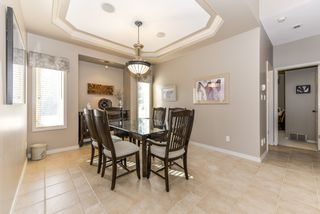 Photo 3: 82 Kingsbury Crescent NW in St. Albert: Kingswood House for sale