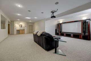 Photo 12: 82 Kingsbury Crescent NW in St. Albert: Kingswood House for sale