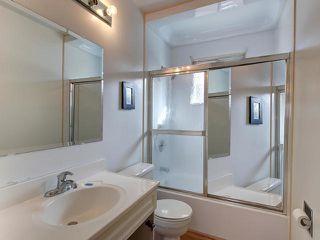 Photo 13: 51 GARNET Crescent: Sherwood Park House for sale : MLS®# E4180013
