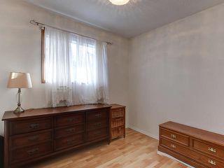Photo 15: 51 GARNET Crescent: Sherwood Park House for sale : MLS®# E4180013