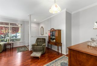 Photo 10: 259 E 6TH STREET in North Vancouver: Lower Lonsdale Townhouse for sale : MLS®# R2419124
