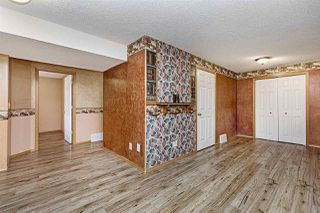 Photo 16: 80 CACTUS Way: Sherwood Park House for sale : MLS®# E4184599