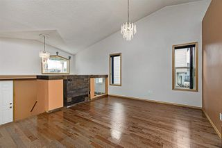 Photo 6: 80 CACTUS Way: Sherwood Park House for sale : MLS®# E4184599