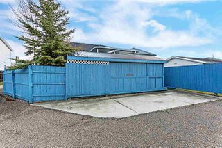 Photo 32: 80 CACTUS Way: Sherwood Park House for sale : MLS®# E4184599