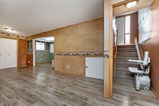 Photo 15: 80 CACTUS Way: Sherwood Park House for sale : MLS®# E4184599