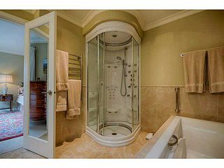Photo 13: # 116 2274 FOLKESTONE WY in West Vancouver: Panorama Village Condo for sale : MLS®# V987054