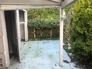 "Photo 6: 6 7850 KING GEORGE Boulevard in Surrey: East Newton Manufactured Home for sale in ""BEAR CREEK GLEN"" : MLS®# R2435980"
