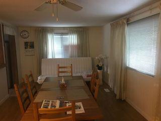 "Photo 7: 6 7850 KING GEORGE Boulevard in Surrey: East Newton Manufactured Home for sale in ""BEAR CREEK GLEN"" : MLS®# R2435980"