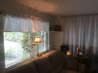 "Photo 4: 6 7850 KING GEORGE Boulevard in Surrey: East Newton Manufactured Home for sale in ""BEAR CREEK GLEN"" : MLS®# R2435980"