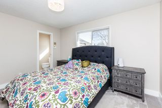 Photo 11: 24570 52 Avenue in Langley: Salmon River House for sale : MLS®# R2446989