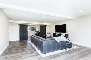 Photo 13: 24570 52 Avenue in Langley: Salmon River House for sale : MLS®# R2446989