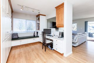 Photo 5: 24570 52 Avenue in Langley: Salmon River House for sale : MLS®# R2446989