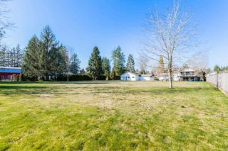 Photo 20: 24570 52 Avenue in Langley: Salmon River House for sale : MLS®# R2446989