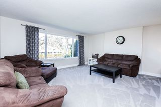 Photo 10: 24570 52 Avenue in Langley: Salmon River House for sale : MLS®# R2446989
