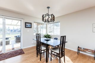 Photo 7: 24570 52 Avenue in Langley: Salmon River House for sale : MLS®# R2446989