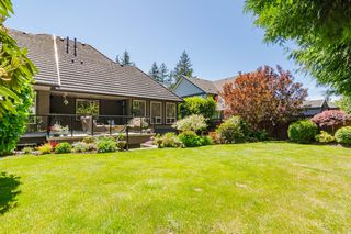 Photo 32: 14439 32B Avenue in Surrey: Elgin Chantrell House for sale (South Surrey White Rock)  : MLS®# R2455698