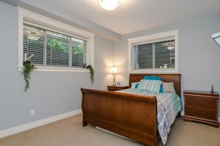Photo 17: 14439 32B Avenue in Surrey: Elgin Chantrell House for sale (South Surrey White Rock)  : MLS®# R2455698