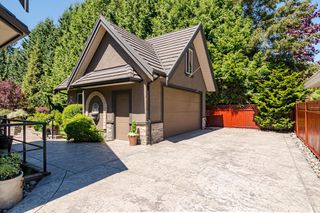 Photo 4: 14439 32B Avenue in Surrey: Elgin Chantrell House for sale (South Surrey White Rock)  : MLS®# R2455698