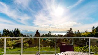 "Photo 6: 381 VERNON Place in Gibsons: Gibsons & Area House for sale in ""ISLANDVIEW ESTATES"" (Sunshine Coast)  : MLS®# R2456609"