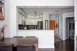 "Photo 9: 118 2263 REDBUD Lane in Vancouver: Kitsilano Condo for sale in ""TROPEZ"" (Vancouver West)  : MLS®# R2456757"