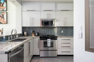 "Photo 11: 118 2263 REDBUD Lane in Vancouver: Kitsilano Condo for sale in ""TROPEZ"" (Vancouver West)  : MLS®# R2456757"