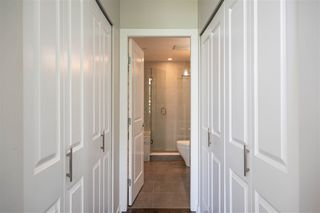 "Photo 14: 118 2263 REDBUD Lane in Vancouver: Kitsilano Condo for sale in ""TROPEZ"" (Vancouver West)  : MLS®# R2456757"