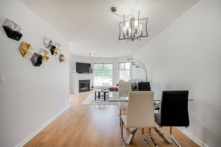 "Photo 11: 305 2678 DIXON Street in Port Coquitlam: Central Pt Coquitlam Condo for sale in ""SPRINGDALE"" : MLS®# R2457141"