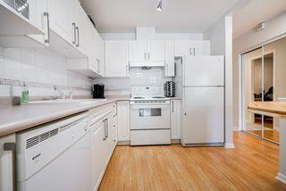 "Photo 5: 305 2678 DIXON Street in Port Coquitlam: Central Pt Coquitlam Condo for sale in ""SPRINGDALE"" : MLS®# R2457141"