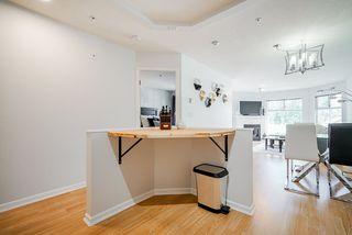 "Photo 10: 305 2678 DIXON Street in Port Coquitlam: Central Pt Coquitlam Condo for sale in ""SPRINGDALE"" : MLS®# R2457141"
