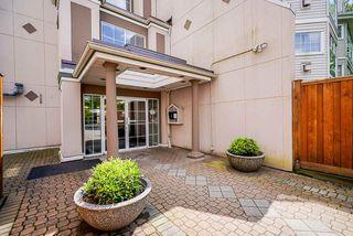 "Photo 4: 305 2678 DIXON Street in Port Coquitlam: Central Pt Coquitlam Condo for sale in ""SPRINGDALE"" : MLS®# R2457141"