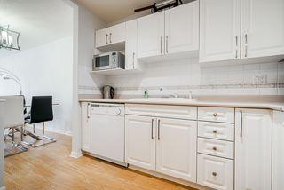 "Photo 9: 305 2678 DIXON Street in Port Coquitlam: Central Pt Coquitlam Condo for sale in ""SPRINGDALE"" : MLS®# R2457141"