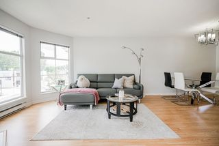 "Photo 16: 305 2678 DIXON Street in Port Coquitlam: Central Pt Coquitlam Condo for sale in ""SPRINGDALE"" : MLS®# R2457141"