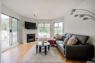 "Photo 14: 305 2678 DIXON Street in Port Coquitlam: Central Pt Coquitlam Condo for sale in ""SPRINGDALE"" : MLS®# R2457141"