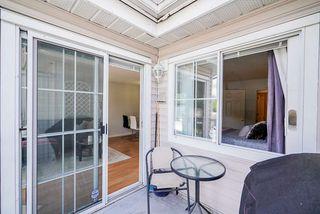 "Photo 26: 305 2678 DIXON Street in Port Coquitlam: Central Pt Coquitlam Condo for sale in ""SPRINGDALE"" : MLS®# R2457141"