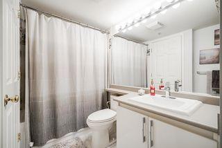 "Photo 21: 305 2678 DIXON Street in Port Coquitlam: Central Pt Coquitlam Condo for sale in ""SPRINGDALE"" : MLS®# R2457141"