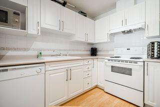 "Photo 6: 305 2678 DIXON Street in Port Coquitlam: Central Pt Coquitlam Condo for sale in ""SPRINGDALE"" : MLS®# R2457141"