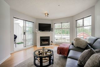 "Photo 15: 305 2678 DIXON Street in Port Coquitlam: Central Pt Coquitlam Condo for sale in ""SPRINGDALE"" : MLS®# R2457141"