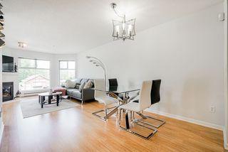 "Photo 12: 305 2678 DIXON Street in Port Coquitlam: Central Pt Coquitlam Condo for sale in ""SPRINGDALE"" : MLS®# R2457141"