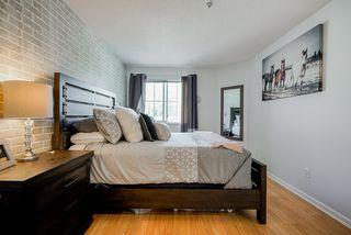 "Photo 20: 305 2678 DIXON Street in Port Coquitlam: Central Pt Coquitlam Condo for sale in ""SPRINGDALE"" : MLS®# R2457141"