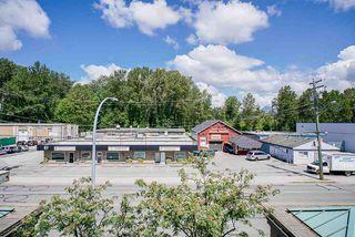 "Photo 27: 305 2678 DIXON Street in Port Coquitlam: Central Pt Coquitlam Condo for sale in ""SPRINGDALE"" : MLS®# R2457141"