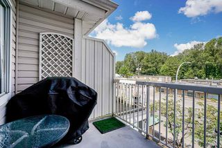 "Photo 25: 305 2678 DIXON Street in Port Coquitlam: Central Pt Coquitlam Condo for sale in ""SPRINGDALE"" : MLS®# R2457141"