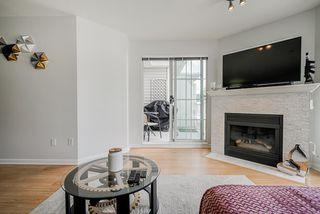 "Photo 18: 305 2678 DIXON Street in Port Coquitlam: Central Pt Coquitlam Condo for sale in ""SPRINGDALE"" : MLS®# R2457141"