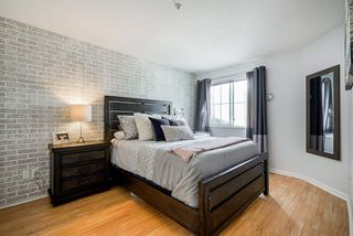 "Photo 19: 305 2678 DIXON Street in Port Coquitlam: Central Pt Coquitlam Condo for sale in ""SPRINGDALE"" : MLS®# R2457141"