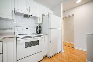 "Photo 8: 305 2678 DIXON Street in Port Coquitlam: Central Pt Coquitlam Condo for sale in ""SPRINGDALE"" : MLS®# R2457141"