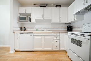 "Photo 7: 305 2678 DIXON Street in Port Coquitlam: Central Pt Coquitlam Condo for sale in ""SPRINGDALE"" : MLS®# R2457141"